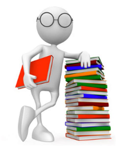Emory essay prompts CollegeVine